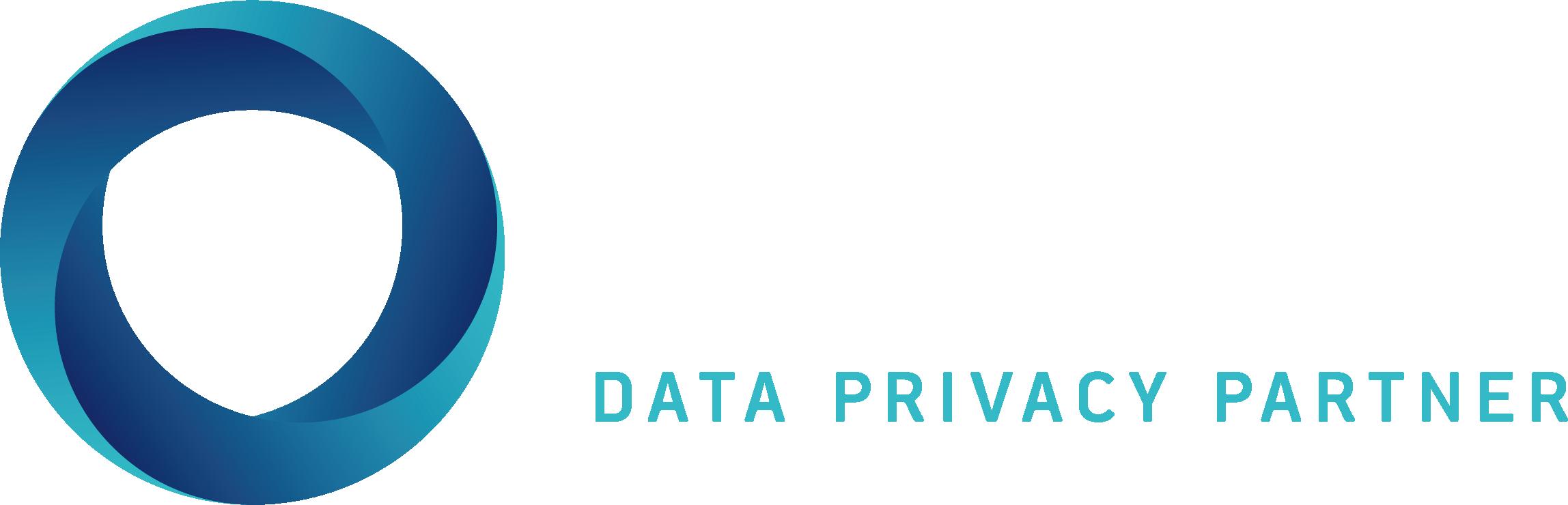 LuxGap
