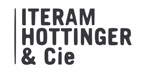 Iteram Hottinger & Cie