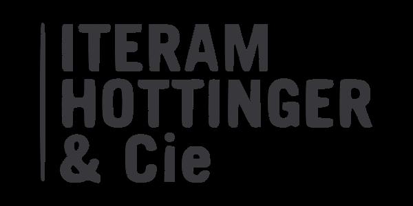 Iteram Hottinger & Cie